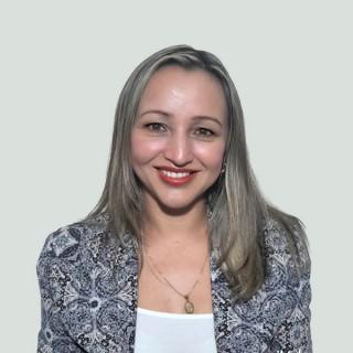 Administrativo. Dalila Andrea Robayo Rincón