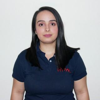 Operativo. Catalina Múnera Gallego