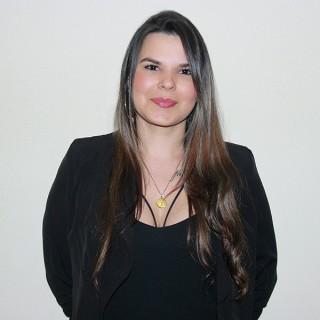 Administrativo. Juanita María Posada González
