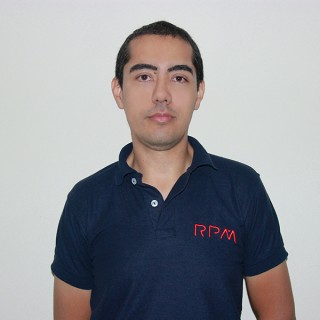 Operativo. Omar Piedrahita Nieto